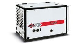 IMT CAS40P Compressor